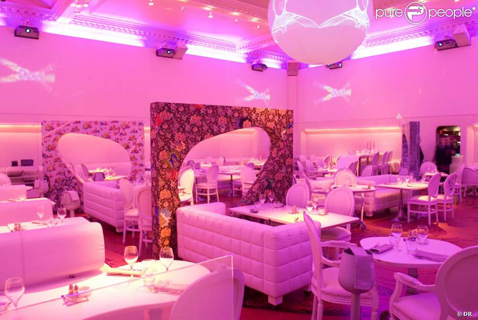 rencontres bar Londres service de rencontres PerfSpot