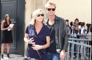 Claire Clazal et Arnaud Lemaire : Plus amoureux que jamais pour célébrer le luxe...