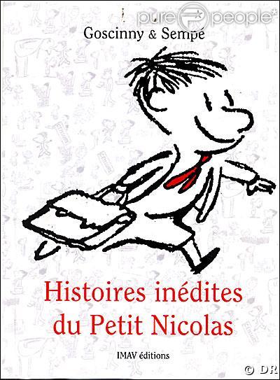 http://static1.purepeople.com/articles/0/59/50/@/20438-couverture-du-livre-le-petit-nicolas-637x0-1.jpg