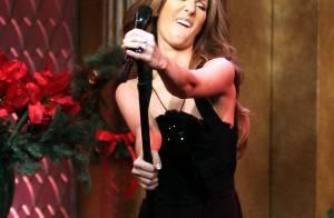 Céline Dion : les caprices d'une diva en tournée...