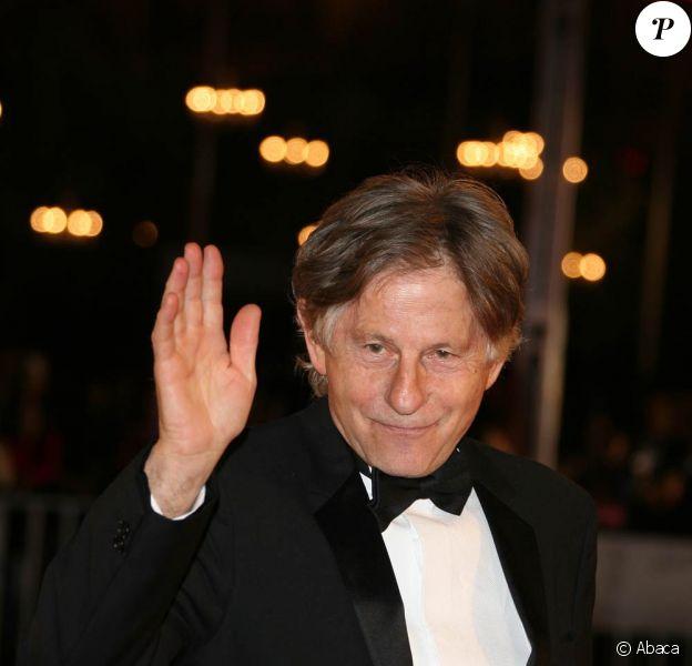 Roman Polanski est libre, depuis le 12 juillet 2010.