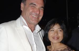 Oliver Stone a trouvé sa première dame pour son film sur George W. Bush...