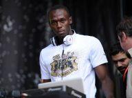 Usain Bolt : Revivez l'incroyable show de l'homme le plus rapide du monde au coeur de Paris !