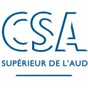 """Le CSA veut encadrer la télé réalité... pour éviter """"les dérapages intolérables"""" !"""