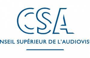 Le CSA veut encadrer la télé réalité... pour éviter
