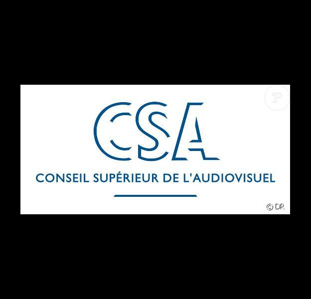 Le Conseil supérieur de l'audiovisuel (CSA) promet de se pencher sérieusement sur le cas des émissions de télé-réalité.