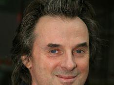TV : les livres de Jean-Christophe Grangé passionnent le public... et la télévision