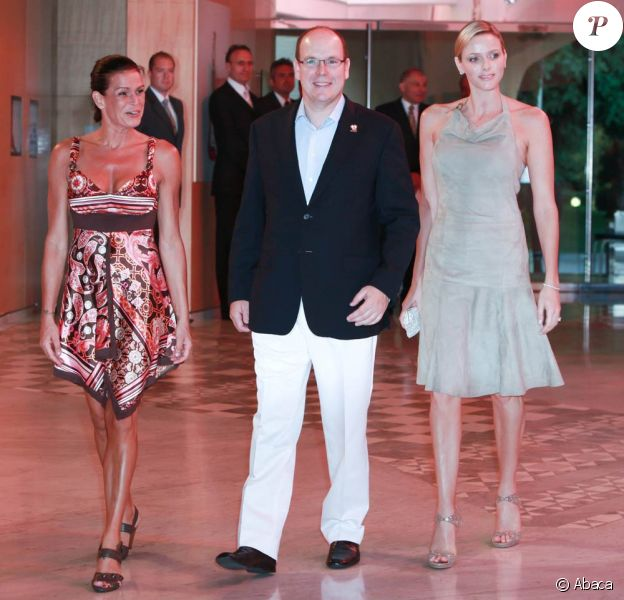 Forbes a publié en juillet 2010 son traditionnel palmarès des fortunes royales : Albert de Monaco est 8e avec 700 millions d'euros de patrimoine.