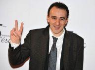 """Après """"Le petit Nicolas"""", une nouvelle BD culte adaptée au cinéma... avec Elie Semoun !"""