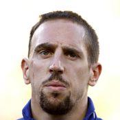 Franck Ribéry et Karim Benzema sont en garde à vue dans l'affaire de proxénétisme aggravé sur mineure concernant Zahia !