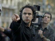 """Regardez Alejandro Gonzalez Inarritu évoquer son """"Biutiful"""" et son nouveau challenge !"""