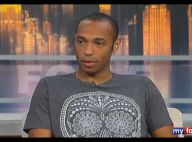 Thierry Henry : En fait, il a vraiment gagné la Coupe du monde !