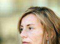 Bertrand Cantat et Kristina Rady : Une terrible histoire d'amour racontée par les parents de la jeune femme disparue...