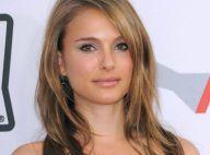 Natalie Portman, Quentin Tarantino, Vincent Cassel, Jean Dujardin et toutes les stars attendues à la Mostra !