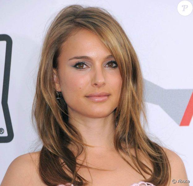 Natalie Portman sera à la 67e Mostra de Venise, qui se tiendra du 1er au 11 septembre 2010.
