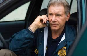 Quand Harrison Ford fait la pluie et le beau temps chez les immigrés américains...