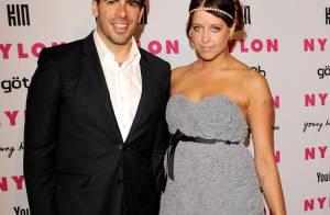 Peaches Geldof et Eli Roth fiancés, leur mariage déjà planifié !