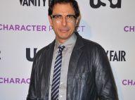 New York, section criminelle : Jeff Goldblum s'en va ! La série est-elle en danger ?