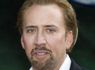 Nicolas Cage rentre finalement dans le rang... et sera bien l'époux de Nicole Kidman !