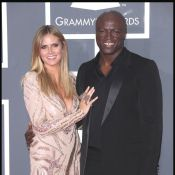 La superbe Heidi Klum, son mari Seal et leurs enfants : Découvrez leur luxueux yacht !