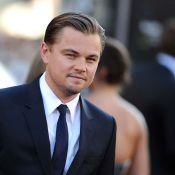Leonardo DiCaprio : La femme qui l'avait violemment agressé enfin devant la justice !