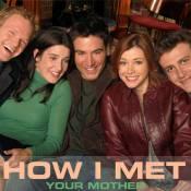 How I met your mother : Tous les détails croustillants sur la saison 6...