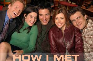 How I met your mother : Tous les détails croustillants sur la saison 6...