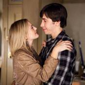 Entre Drew Barrymore et Justin Long, c'est l'amour fou...
