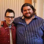 """Quand le groupe Weezer rend hommage à une impressionnante star de """"Lost"""" !"""