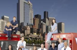 Grey's Anatomy saison 7 : Une nouvelle idylle et... un mariage !