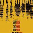 La bande-annonce des  Petits Mouchoirs , de Guillaume Canet, en salles le 20 octobre 2010.