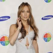 Jennifer Lopez joue à la diva et... se fait virer !