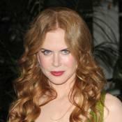 """Découvrez l""""appartement de Nicole Kidman à 10 millions de dollars... avec un ascenseur pour sa voiture !"""