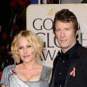 Patricia Arquette et Thomas Jane divorcent ! Pour de bon, cette fois...