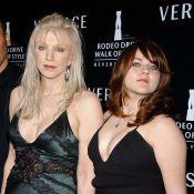 La fille de Kurt Cobain et Courtney Love fête ses 18 ans : bonjour les millions !
