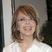 Diane Keaton : Son blog sur les potins perturbé par un licenciement !