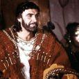 Bandits, bandits de Terry Gilliam (1982)