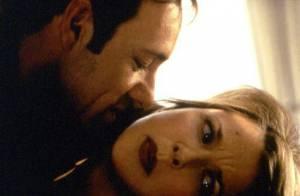 Kevin Spacey : L'acteur retrouve le réalisateur du magnifique American Beauty !