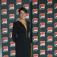 Conférence de presse de rentrée de Radio France : Alessandra Sublet