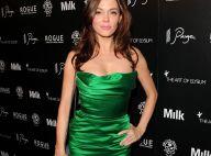 Rose McGowan, Julia Ormond et Jessica Lowndes ont rivalisé de beauté lors des soirées pré-Emmy...
