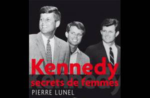 famille kennedy malédiction