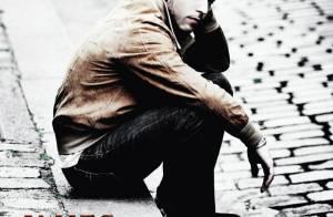 James Morrison : Son père retrouvé mort en pleine rue...