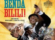 Staff Benda Bilili : Un miracle en images !