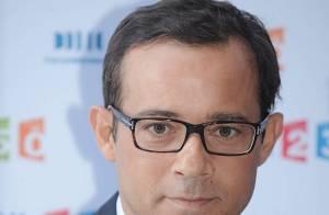 URGENT : Jean-Luc Delarue en garde à vue dans le cadre d'un trafic de stupéfiants...