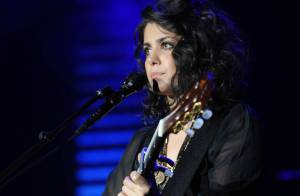 Katie Melua : Après son hospitalisation, toutes ses activités suspendues pour plusieurs mois...