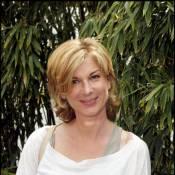 Michèle Laroque, une égérie romantique qui aurait bien besoin d'un papa pour son fils !