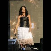 """Jenifer : Découvrez un extrait de """"Je danse"""", son nouveau single !"""