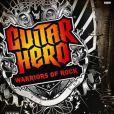 Dans  Nouvelle Star , Lussi avait impressionné et régalé Philippe Manoeuvre. Les deux se retrouveront à l'occasion de la soirée de lancement de  Guitar Hero : Warriors of Rock , le nouveau hit de la saga éditée par Activision.