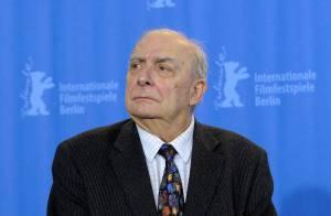 Obsèques de Claude Chabrol : L'incroyable révélation de Frédéric Mitterrand lors de la cérémonie...