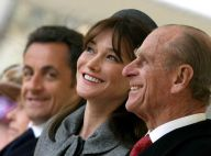 Le prince Philip, mari de la Reine d'Angleterre, hospitalisé... (réactualisé)